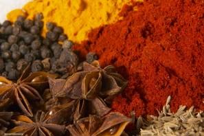 spicesCornishcurry2