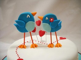 twitter_in_love_theme_cake_2