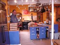 CookeryExperienceMarkDavid - lookingtocook