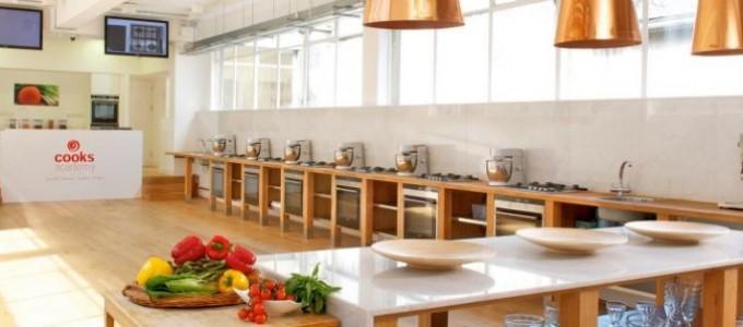 Cooks-AcademyDublin