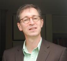 Nick Wyke