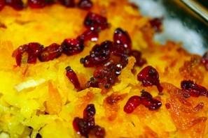 Persianfood