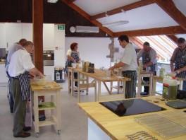 artisan-bread-makingHartingtons