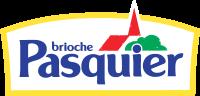 Logo Pasquier 400px Wide