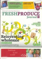 FRESH-PRODUCE-JOURNAL_050712