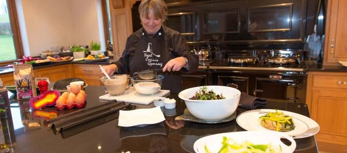 welsh-cookery-school-llwyn-helyg-248