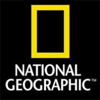 National_Geographic_logo_5676