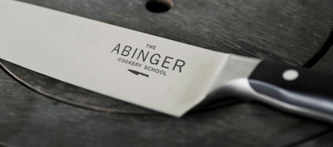 Abinger-cookeryschool