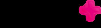times-plus-logo