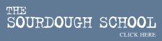 Sourdough.co.uk