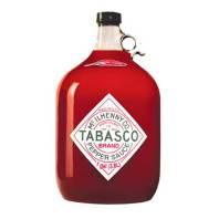 TabascoGallonJug