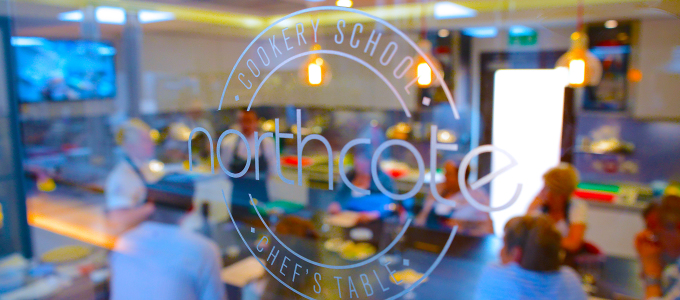 Northcote Cookery School (3)