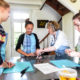 cookery courses for teenagers