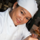 Thai cookery courses UK